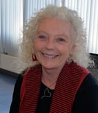 Jo-Ann Barbour