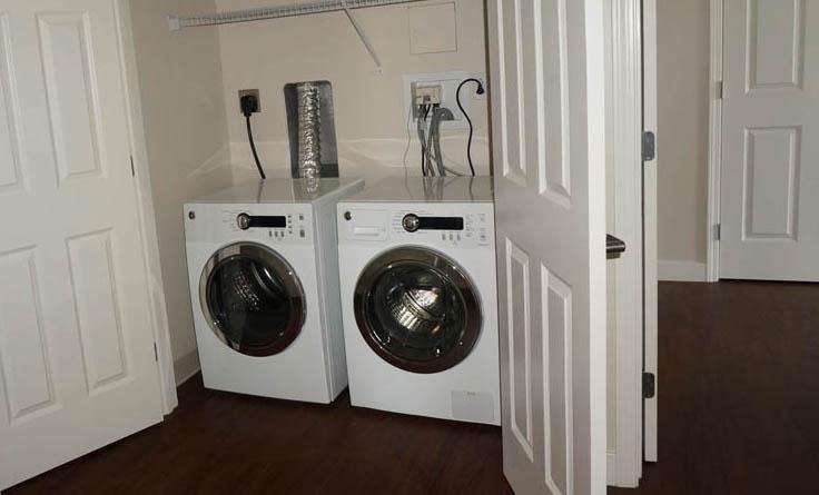 Washer Dryer3